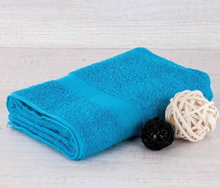 Полотенца Купить В Интернет Магазине Недорого